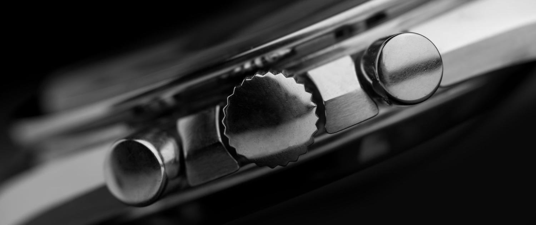 WIRKAUFENIHREUHR - Rolex Ankauf 1920x1100